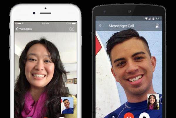 facebook-lance-les-appels-videos-dans-le-monde-entier