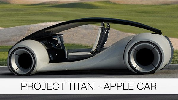 fiat-ajoute-son-grain-de-sel-sur-la-possible-apple-car