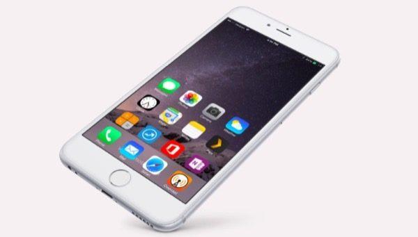 foxconn-hon-hai-iphone-6