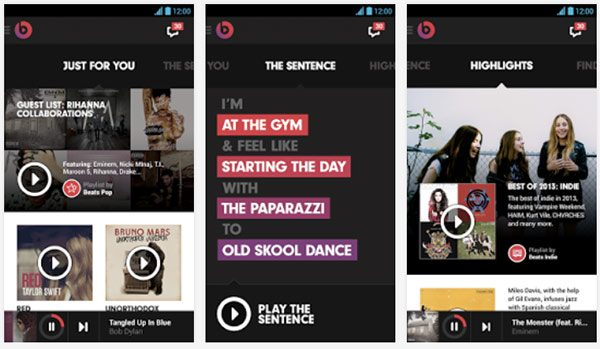 ftc-apple-streaming-musical-beats