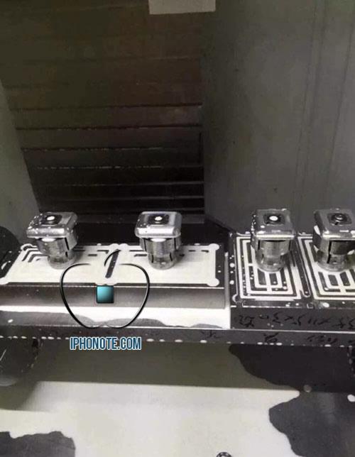 fuite-de-lusinage-du-chassis-de-lapple-watch-images_2