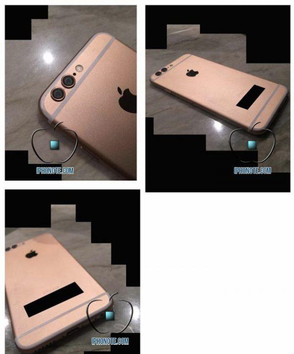 fuite-serait-ce-un-iphone-6s-rose-avec-une-double-camera_1