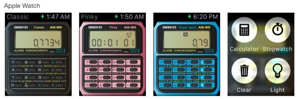 geek-watch-transformez-votre-apple-watch-en-une-calculatrice-casio