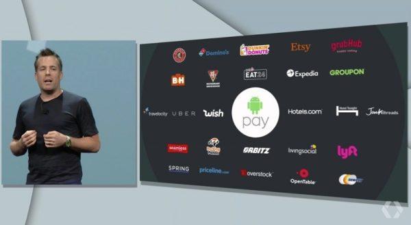 google-annonce-android-m-android-pay-stockage-photos-gratuit-illimite-les-permissions-et-plus_2