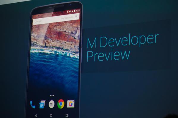 google-annonce-android-m-android-pay-stockage-photos-gratuit-illimite-les-permissions-et-plus_4