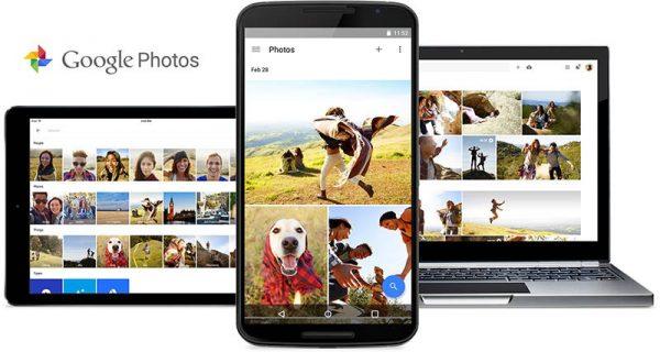 google-annonce-android-m-android-pay-stockage-photos-gratuit-illimite-les-permissions-et-plus_5