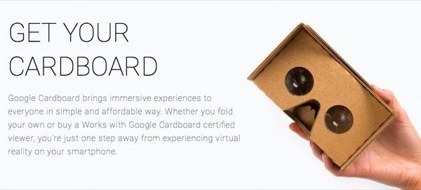 google-la-cardboard-de-realite-virtuelle-arrive-sur-iphone_2