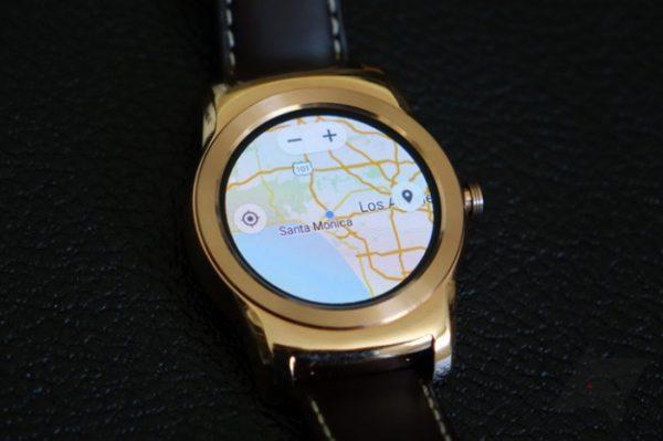 google-la-mise-a-jour-de-maps-permet-davoir-la-cartographie-sur-android-wear