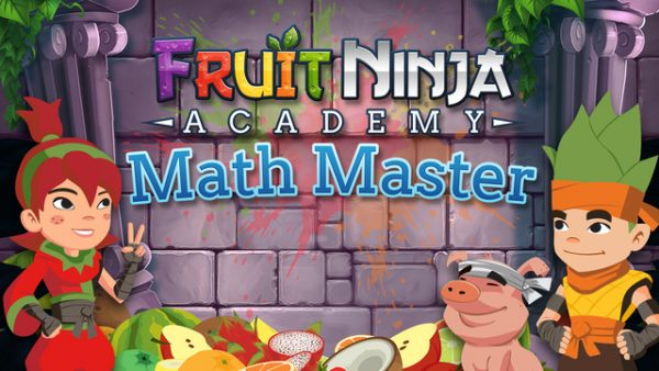 halfbrick-rend-lapprentissage-des-mathematiques-plus-simples-pour-les-enfants