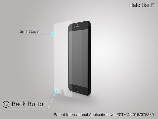 halo-back-une-protection-ecran-intelligente-integrant-un-bouton-retour_2