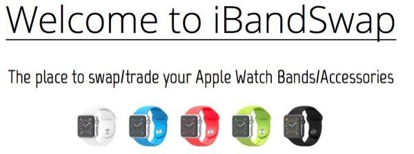 ibandswap-un-lieu-dechange-de-bracelets-dapple-watch