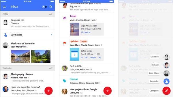 inbox-by-gmail-est-maintenant-ouvert-a-tous
