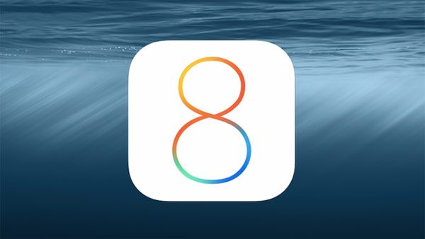 ios-8-2-nest-plus-signe-par-apple-la-restauration-se-fait-sur-ios-8-3