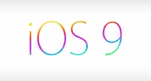 ios-9-enregistrez-votre-udid-et-reserve-votre-place-maintenant
