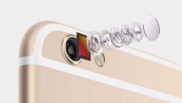 iphone-6s-apple-pourrait-utiliser-la-technologie-rgbw-de-sony-avec-un-capteur-de-12mpx