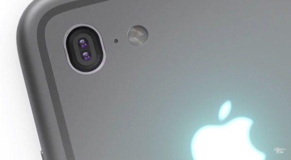 iphone-7-voila-un-concept-qui-pourrait-devenir-realite