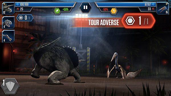 jurassic-world-de-redoutables-dinosaurs-vous-attendent-sur-ios_2