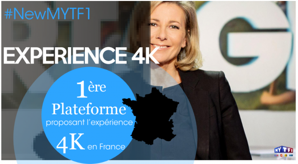 la-4k-arrive-chez-tf1-1ere-plateforme-a-la-proposer-en-france