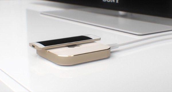 la-nouvelle-apple-tv-arriverait-avec-une-telecommande-tactile-et-de-nouvelles-fonctions