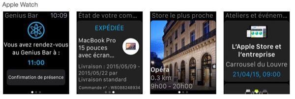 lapple-store-sur-ios-est-mis-a-jour-pour-lapple-watch