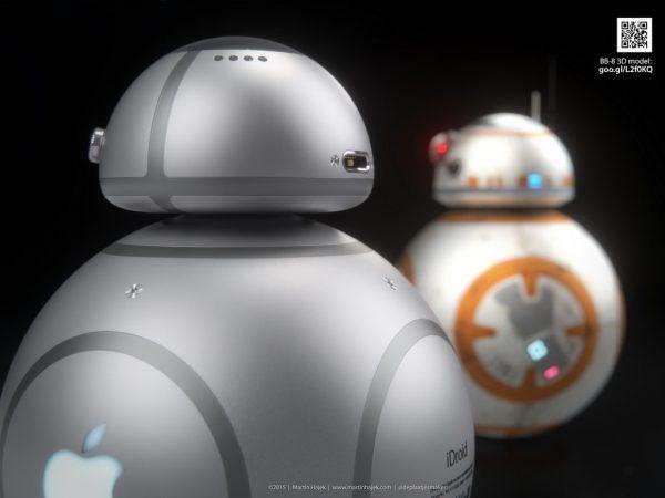 le-bb-8-du-prochain-star-wars-remanie-de-facon-apple-par-martin-hajek_5