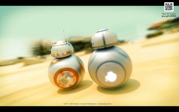 le-bb-8-du-prochain-star-wars-remanie-de-facon-apple-par-martin-hajek_6