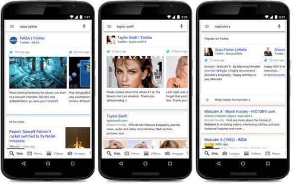 le-contenu-twitter-apparait-maintenant-dans-les-resultats-de-recherche-de-google-en-temps-reel