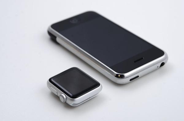 le-design-de-lapple-watch-sinspire-de-liphone-original_1
