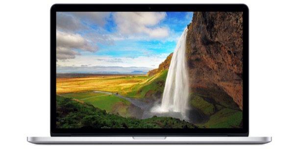 le-nouveau-macbook-pro-haut-de-gamme-supporte-le-moniteur-5k-up2715k-de-dell