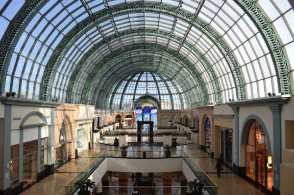 le-plus-grand-apple-store-du-monde-ouvrira-ses-portes-a-dubai-cet-ete