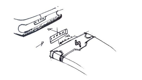 les-accessoiristes-sinteressent-au-port-cache-de-lapple-watch-pour-une-recharge-rapide_3