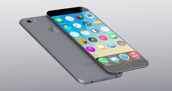 les-iphone-6s-embarqueront-des-leds-de-retroeclairage-plus-petites