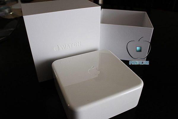 les-livraisons-apple-watch-arrivent-plus-tot-que-prevues_2