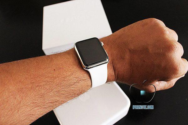 les-livraisons-apple-watch-arrivent-plus-tot-que-prevues_3