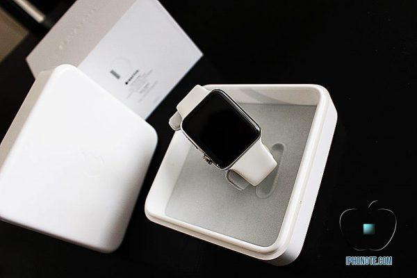 les-livraisons-apple-watch-arrivent-plus-tot-que-prevues_4