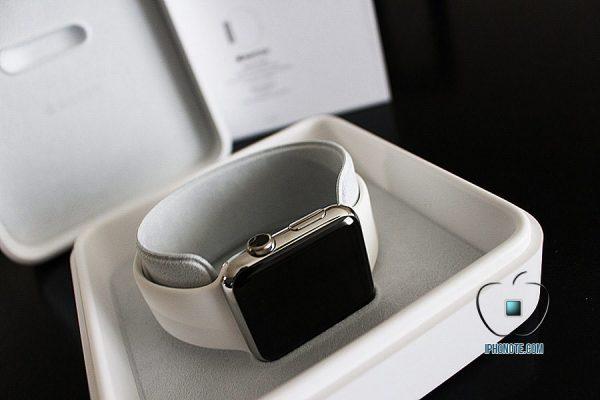 les-livraisons-apple-watch-arrivent-plus-tot-que-prevues_6