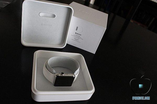 les-livraisons-apple-watch-arrivent-plus-tot-que-prevues_7