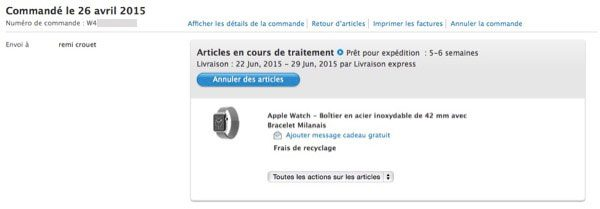 les-livraisons-apple-watch-arrivent-plus-tot-que-prevues_8