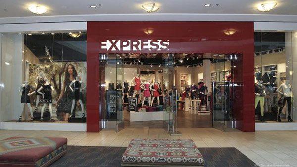 les-magasins-express-acceptent-les-paiements-apple-pay