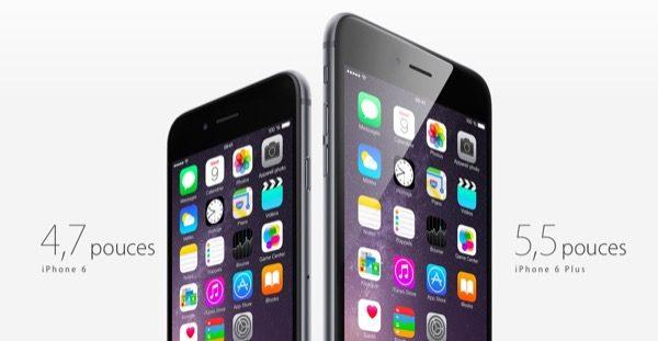 les-ventes-diphone-en-chine-au-premier-trimestre-ont-augmente-de-72