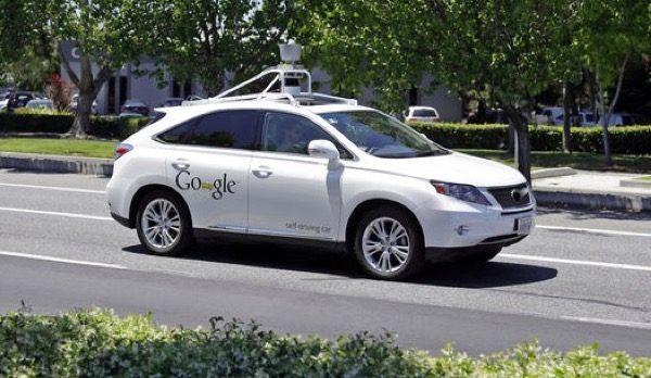 les-voitures-google-auto-conduites-impliquees-dans-11-accidents