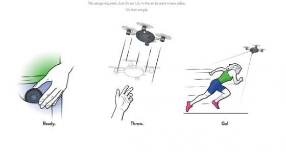 lily-un-drone-qui-vous-suit-partout-meme-dans-leau_2
