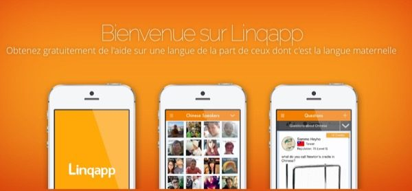 linqapp-sur-ios-apprenez-des-langues-avec-de-vraies-personnes-gratuitement