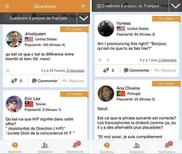 linqapp-sur-ios-apprenez-des-langues-avec-de-vraies-personnes-gratuitement_2