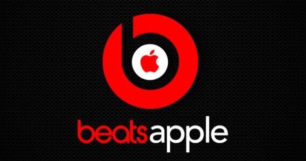lios-8-4-beta-3-laisse-planer-le-doute-de-lexistence-prochain-de-beats-par-apple