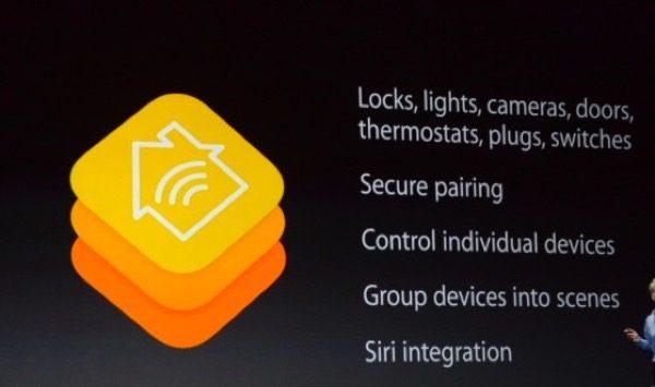 lios-9-apporterait-une-app-home-pour-controler-les-accessoires-homekit