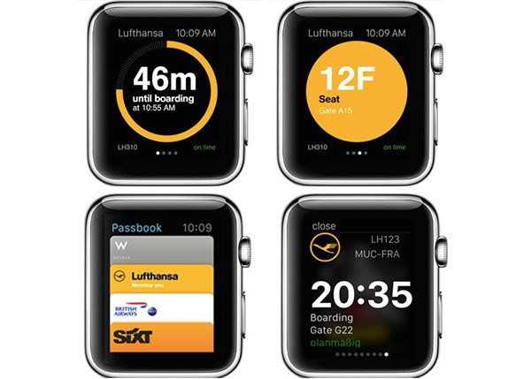 lufthansa-lance-son-application-compatible-apple-watch