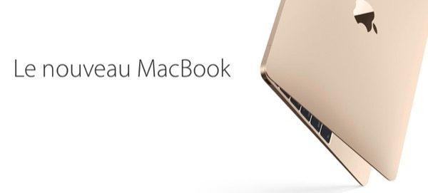 macbook-12-livraison