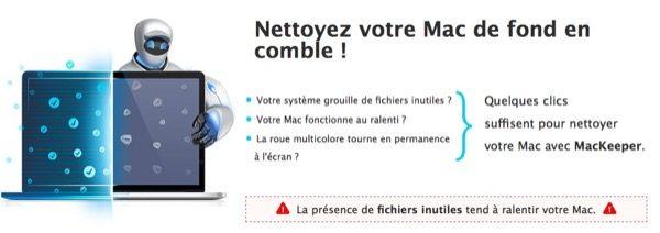 mackeeper-programme-de-securite-controverse-ouvre-trou-critique-sur-les-mac