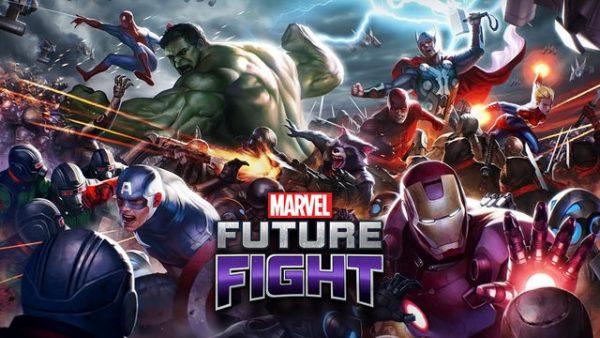 marvel-future-fight-disponible-sur-ios-pour-la-sortie-du-film-avengers-lere-dultron